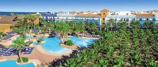 Pauschalreise Hotel Spanien, Costa de la Luz, Playaballena Spa Hotel in Rota  ab Flughafen Berlin-Tegel