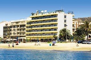 Pauschalreise Hotel Spanien, Costa del Sol, Rincon Sol in Rincón de la Victoria  ab Flughafen Berlin-Schönefeld