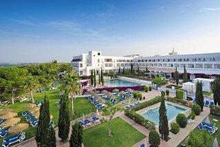 Pauschalreise Hotel Spanien, Costa de la Luz, Fuerte Costa Luz in Conil de la Frontera  ab Flughafen Basel