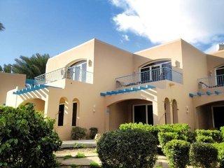 Pauschalreise Hotel Ägypten, Rotes Meer, LABRANDA Club Paradisio in El Gouna  ab Flughafen