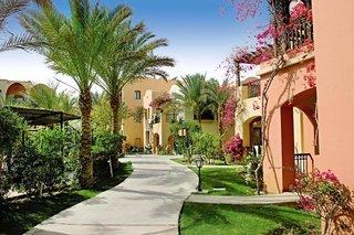 Pauschalreise Hotel Ägypten, Rotes Meer, Jaz Makadi Saraya Resort in Makadi Bay  ab Flughafen Berlin