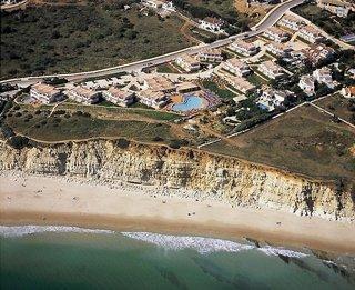Pauschalreise Hotel Portugal, Algarve, Clube Porto Mós in Lagos  ab Flughafen