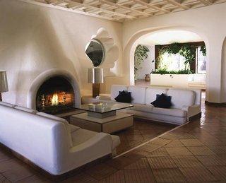 Pauschalreise Hotel Portugal, Algarve, Tivoli Lagos in Lagos  ab Flughafen