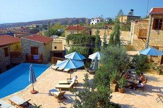 Pauschalreise Hotel Zypern, Zypern Süd (griechischer Teil), Filokypros Character Houses in Tochni  ab Flughafen Berlin-Tegel