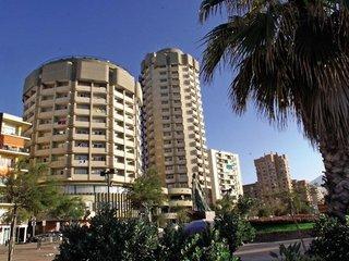 Pauschalreise Hotel Spanien, Costa del Sol, Hotel El Puerto by Pierre & Vacances in Fuengirola  ab Flughafen Berlin-Schönefeld