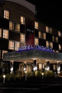 Pauschalreise Hotel USA, Massachusetts, Indigo Boston - Newton Riverside in Boston  ab Flughafen Bremen