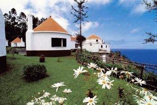 Pauschalreise Hotel Portugal, Madeira, Cabanas de Sao Jorge Village in Sao Jorge  ab Flughafen Bremen