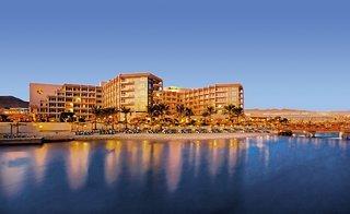 Pauschalreise Hotel Ägypten, Hurghada & Safaga, Hurghada Marriott Beach Resort in Hurghada  ab Flughafen Berlin