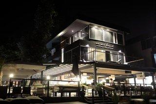 Pauschalreise Hotel Türkei, Türkische Riviera, En Vie Beach in Alanya  ab Flughafen Berlin
