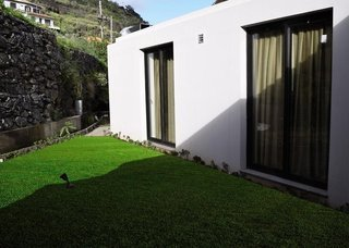Pauschalreise Hotel Portugal, Madeira, Hotel Solar do Bom Jesus in Santa Cruz (Madeira)  ab Flughafen Bremen