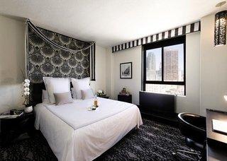 Pauschalreise Hotel Kalifornien, The Mayfair in Los Angeles  ab Flughafen Amsterdam
