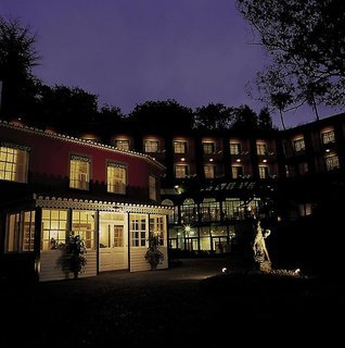Pauschalreise Hotel Portugal, Madeira, Quinta do Monte Panoramic Gardens in Funchal  ab Flughafen Bremen