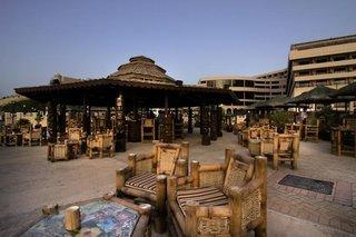 Pauschalreise Hotel Malta, Malta, Grand Hotel Excelsior in Valletta  ab Flughafen Bremen