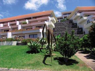 Pauschalreise Hotel Portugal, Madeira, Jardim Atlantico in Prazeres  ab Flughafen Bremen