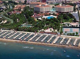 Pauschalreise Hotel Türkei, Türkische Riviera, Miramare Beach Hotel in Kumköy  ab Flughafen Berlin
