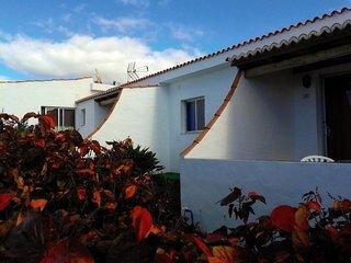Pauschalreise Hotel Spanien, La Palma, Casitas La Palma Bonita in Los Llanos de Aridane  ab Flughafen Basel