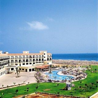 Pauschalreise Hotel Zypern, Zypern Süd (griechischer Teil), Anmaria Beach Hotel in Ayia Napa  ab Flughafen Basel