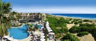 Pauschalreise Hotel Spanien, Costa de la Luz, Sensimar Hipotels Playa la Barrosa in Novo Sancti Petri  ab Flughafen