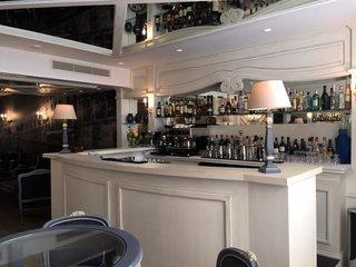 Pauschalreise Hotel Malta, Malta, Osborne in Valletta  ab Flughafen Bremen