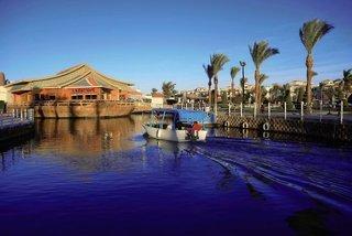 Pauschalreise Hotel Ägypten, Hurghada & Safaga, Dana Beach Resort in Hurghada  ab Flughafen Berlin