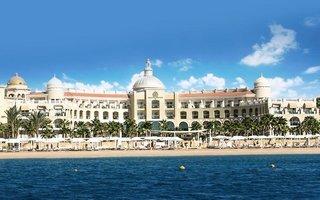 Pauschalreise Hotel Ägypten, Rotes Meer, SUNRISE Romance Sahl Hasheesh Resort in Sahl Hasheesh  ab Flughafen Berlin