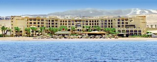 Pauschalreise Hotel Ägypten, Rotes Meer, Tropitel Sahl Hasheesh in Sahl Hasheesh  ab Flughafen Berlin