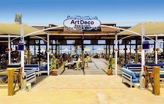 Pauschalreise Hotel Ägypten, Rotes Meer, LABRANDA Club Makadi in Makadi Bay  ab Flughafen Berlin