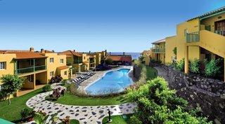 Pauschalreise Hotel Spanien, La Palma, La Caleta Apartamentos in Playa de Los Cancajos  ab Flughafen Amsterdam