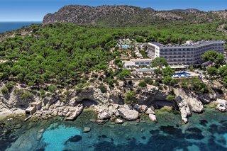 Pauschalreise Hotel Spanien, Mallorca, Hotel Coronado Thalasso & Spa in Paguera  ab Flughafen Amsterdam