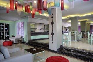 Pauschalreise Hotel Ägypten, Hurghada & Safaga, Beach Albatros Resort in Hurghada  ab Flughafen Berlin