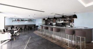 Pauschalreise Hotel Malta, Malta, Waterfront in Sliema  ab Flughafen Bremen