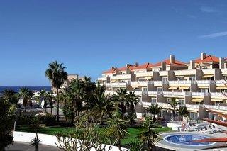Pauschalreise Hotel Spanien, Teneriffa, Tropical Park in Callao Salvaje  ab Flughafen Erfurt