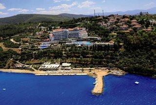 Pauschalreise Hotel Türkei, Türkische Ägäis, LABRANDA Ephesus Princess in Kusadasi  ab Flughafen Bruessel
