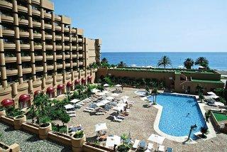 Pauschalreise Hotel Spanien, Costa del Sol, Almuñécar Playa Spa in Almuñécar  ab Flughafen Berlin-Tegel