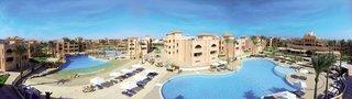 Pauschalreise Hotel Ägypten, Hurghada & Safaga, Pickalbatros Sea World in Hurghada  ab Flughafen
