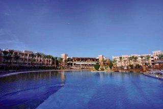 Pauschalreise Hotel Ägypten, Hurghada & Safaga, Albatros Palace Resort in Hurghada  ab Flughafen Berlin