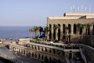 Pauschalreise Hotel Ägypten, Rotes Meer, Albatros Citadel Resort in Sahl Hasheesh  ab Flughafen Berlin