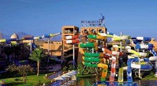 Pauschalreise Hotel Ägypten, Hurghada & Safaga, Aqua Vista Resort in Hurghada  ab Flughafen Berlin