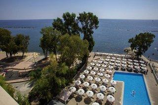Pauschalreise Hotel Zypern, Zypern Süd (griechischer Teil), Harmony Bay Hotel in Limassol  ab Flughafen Basel