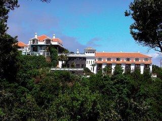 Pauschalreise Hotel Spanien, La Palma, La Palma Romantica in Barlovento  ab Flughafen Basel
