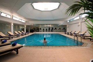 Pauschalreise Hotel Zypern, Zypern Süd (griechischer Teil), The Royal Apollonia in Limassol  ab Flughafen Basel