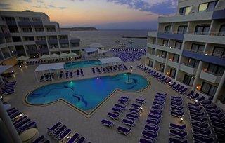 Pauschalreise Hotel Malta, Malta, LABRANDA Riviera Premium Resort & Spa in Marfa  ab Flughafen Bremen