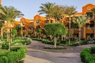 Pauschalreise Hotel Ägypten, Hurghada & Safaga, Caribbean World Resort Soma Bay in Soma Bay  ab Flughafen Berlin