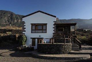 Pauschalreise Hotel El Hierro, Casas Rurales Herreñas in Isora  ab Flughafen Bremen