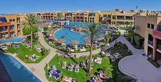 Pauschalreise Hotel Ägypten, Hurghada & Safaga, Titanic Beach Spa & Aqua Park in Hurghada  ab Flughafen Berlin