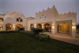 Pauschalreise Hotel Ägypten, Rotes Meer, Stella Di Mare Beach Resort & Spa Makadi Bay in Makadi Bay  ab Flughafen Berlin