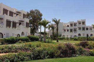 Pauschalreise Hotel Ägypten, Hurghada & Safaga, Mercure Hurghada in Hurghada  ab Flughafen Berlin