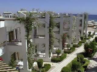 Pauschalreise Hotel Ägypten, Hurghada & Safaga, Menaville Safaga in Safaga  ab Flughafen Berlin