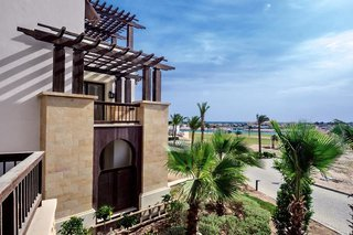 Pauschalreise Hotel Ägypten, Rotes Meer, Ancient Sands Golf Resort in El Gouna  ab Flughafen