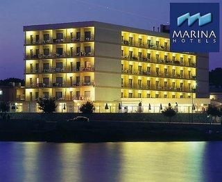 Pauschalreise Hotel Spanien, Mallorca, AluaSoul Palma in Can Pastilla  ab Flughafen Amsterdam